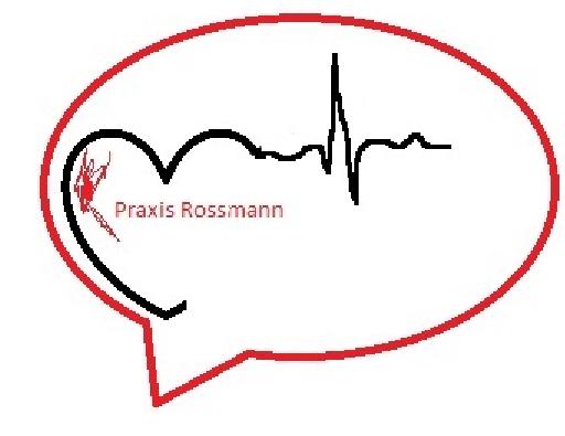 Praxis Rossmann